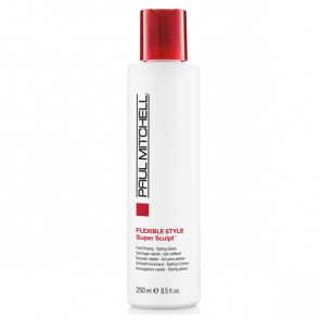 Paul Mitchell Super Sculpt Styling Glaze 250 ml