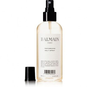 Balmain Texture Salt Spray, 200 ml