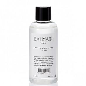 Balmain Argan Moisturizing Elixir, 100 ml