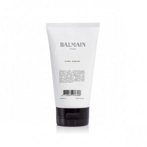 Balmain Curl Cream, 150 ml