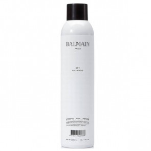 Balmain Hair Dry Shampoo, 300 ml