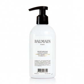 Balmain Moisturizing Conditioner, 300 ml