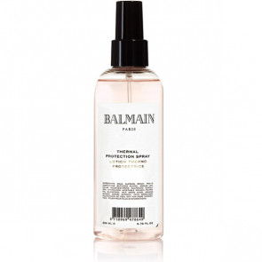 Balmain Thermal Protection Spray, 200 ml