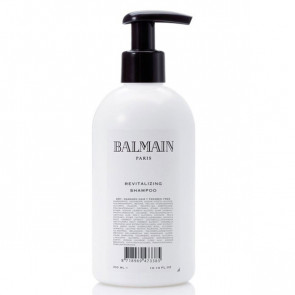 Balmain Revitalizing Shampoo, 300 ml