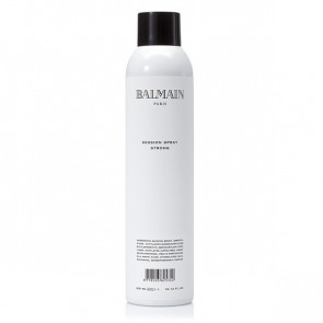 Balmain Session Spray Strong, 300 ml