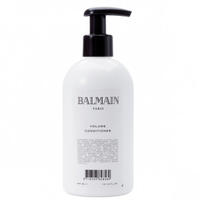 Balmain Volume Conditioner, 300 ml