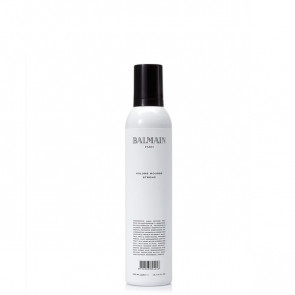 Balmain Volume Mousse Strong, 300 ml
