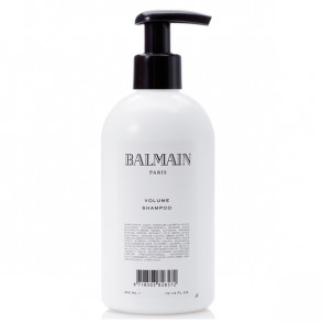 Balmain Volume Shampoo, 300 ml