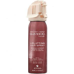Alterna Bamboo Volume Uplifting Hairspray, 215 ml