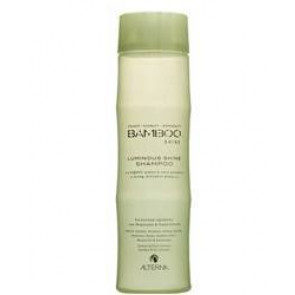 Alterna Bamboo Luminous Shine Shampoo, 250 ml