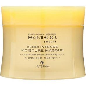 Alterna Bamboo Smooth Kendi Intense Moirsture Masque, 140 g