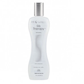 BioSilk Silk Therapy Original, 355 ml