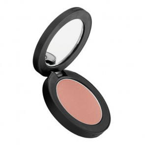 Youngblood Pressed Mineral Blush, Bashful 3g