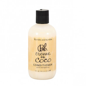 Bumble and Bumble Creme de Coco Conditioner, 250 ml
