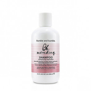 Bumble and Bumble Mending Shampoo, 250 ml