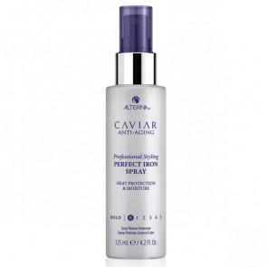 Alterna Caviar Anti-Aging Perfect Iron Spray, 125 ml