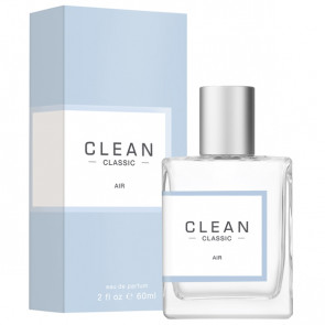 Clean Air EDP, 60 ml