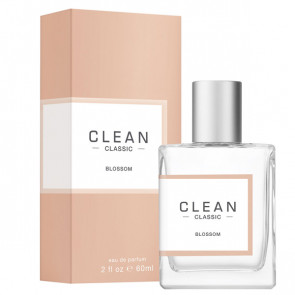 Clean Blossom EDP, 60 ml