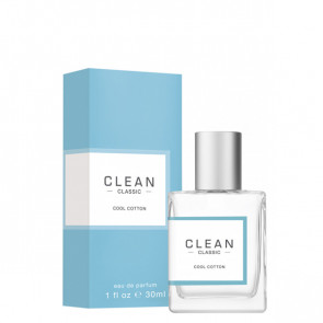Clean Cool Cotton EDP, 30ml