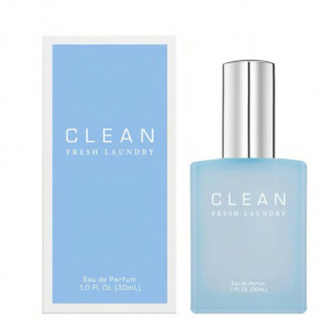 Clean Fresh Laundry EDP, 30 ml