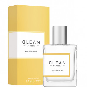 Clean Fresh Lines EDP, 60 ml