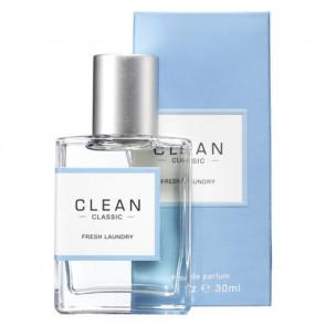 Clean Fresh Laundry EDP, 30 ml