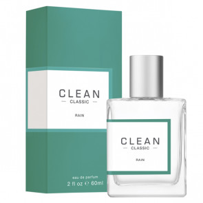 Clean Rain EDP, 60ml