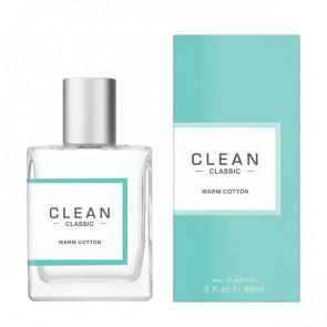 Clean Warm Cotton EDP, 60 ml