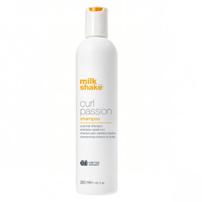 Milk_Shake Curl Passion Shampoo, 300 ml