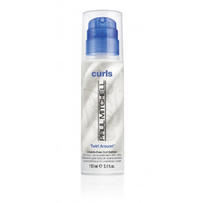 Paul Mitchell Curls Twirl Around, 150 ml