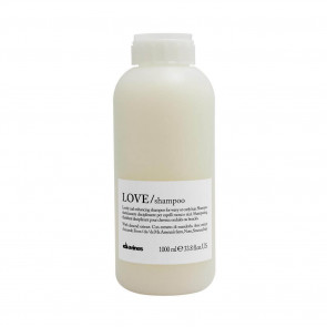 Davines Essential Love Curl Shampoo, 1000 ml