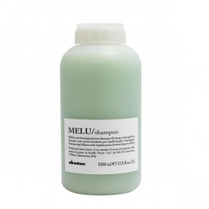 Davines Essential Melu Shampoo, 1000 ml