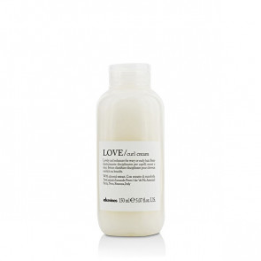 Davines Essential Love Curl Cream, 150 ml