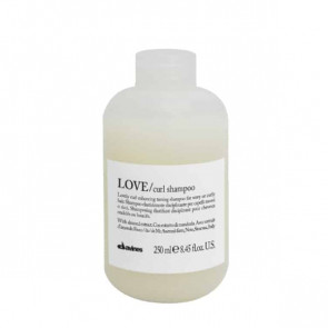 Davines Essential Love Curl Shampoo, 250 ml