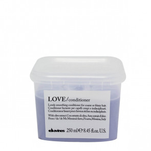 Davines Essential Love Smoothing Conditioner, 250 ml