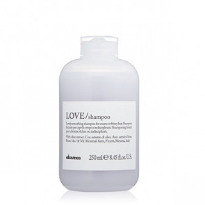 Davines Essential Love Smoothing Shampoo, 250 ml