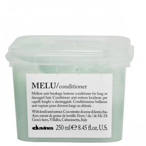 Davines Essential Melu Conditioner, 250 ml