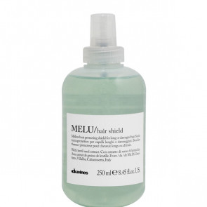 Davines Essential Melu Hair Shield Spray, 250 ml