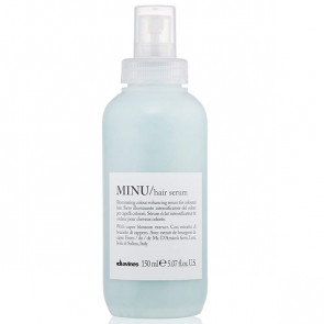 Davines Essential Minu Hair Serum, 150 ml