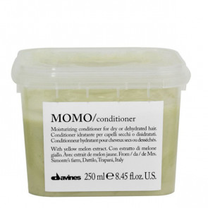 Davines Essential Momo Conditioner, 250 ml