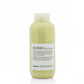 Davines Momo Hair Potion, 150 ml