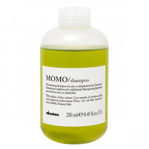 Davines Essential Momo Shampoo, 250 ml