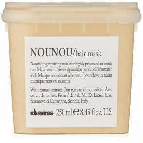 Davines Essential Nounou Hair Mask, 250 ml