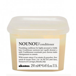 Davines Essential Nounou Conditioner, 250 ml