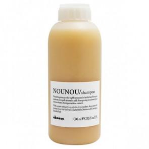 Davines Essential Nounou Shampoo, 1000 ml