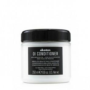 Davines Oi Conditioner, 250ml