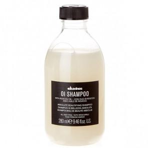 Davines Oi Shampoo, 280 ml