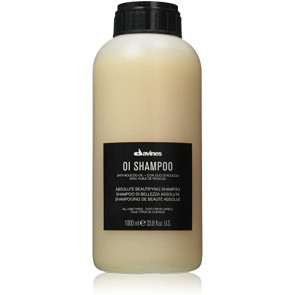 Davines Oi Shampoo, 1000 ml