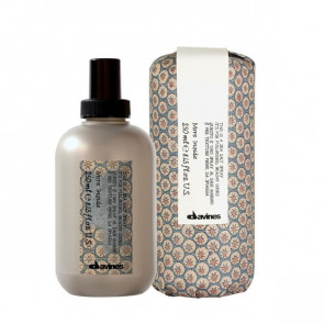 Davines More Inside Sea Salt Spray, 250 ml