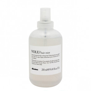 Davines Essential VOLU Mist, 250 ml